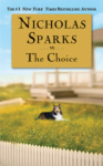 Nicholas Sparks, The Choice