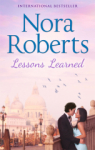 Nora Roberts, Lessons Learned