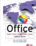 Öğr.Murat Tekin, Office Word Excel Power Point Acces İngilizce Sürüm