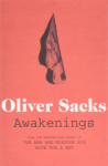 Oliver Sacks, Awakenings