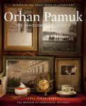 Orhan Pamuk, The Innocence of Objects