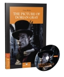 Oscar Wilde, CD Stage 4 The Pıcture Of