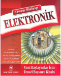Owen Bishop, Elektronik (1.hm)