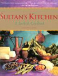 Özcan Ozan, The Sultans Kitchen PB