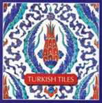 Özlem İnay Erten, Turkish Tiles
