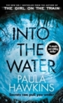 Paula Hawkins, Into the Water(A Format)