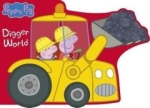 Peppa Pig, Peppa Pig: Digger World
