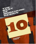 Perry Chua, The Best of Brochure Design 10