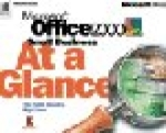 Perspection, Microsoft Office 2000 Small Business At a Glance