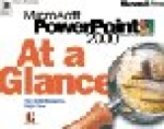 Perspection, Microsoft PowerPoint 2000 At a Glance
