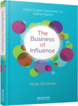 Philip Sheldrake, The Business of İnfluence