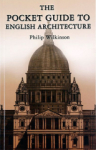 Philip Wilkinson, Guide to English Architecture
