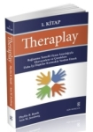 Phyliss B. Booth, Theraplay 1. Kitap