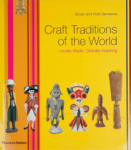 Polly Sentance, Bryan &, Craft Traditions of the World