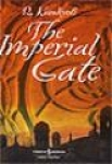 R. Kandiyoti, The Imperial Gate