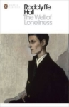 Radclyffe Hall, The Well of Loneliness