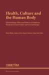 Rainer Brömer, Health, Culture and the Human Body