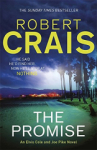 Robert Crais, The Promise