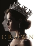 Robert Lacey, The Crown