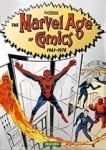 Roy Thomas, The Marvel Age of Comics 1961-1978