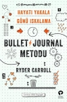 Ryder Carroll, Bullet Journal Metodu