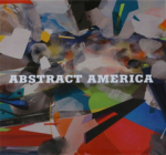 Saatchi Gallery, Abstract America