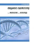 Salih Yaşlak, Organic Chemistry For Medicine And Biology