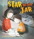 Sam Hay, Star in the Jar
