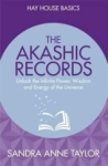 Sandra Anne Taylor, The Akashic Records
