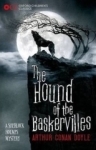 Sir Arthur Conan Doyle, Oxford Childrens Classics: The Hound of the Baskervilles