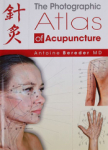 Stephen Bann, The Photographic Atlas of Acupuncture