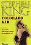 Stephen King, Colorado Kid