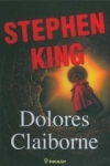 Stephen King, Dolores Claiborne