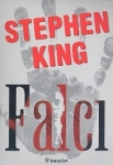Stephen King, Falcı