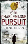 Steve Berry, The Charlemagne Pursuit