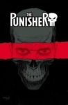 Steve Dillon, The Punisher Vol. 1: On the Road