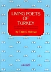 Talat Sait Halman, Living Poets of Turkey An Anthology of Modern Poems Translated, With an Introduction