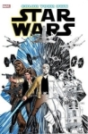 Terry Dodson, Salvador Larroca, Color Your Own Star Wars