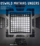 Terry Falke, Oswald Mathias Ungers