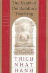 Thich Nhat Hanh, The Heart of the Buddhas Teaching