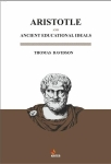 Thomas Davidson, Aristotle and Ancient Educational İdeals