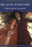 Thomas Hardy, Tess of the dUrbervilles (Macmillan Collectors Library)