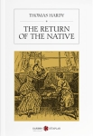 Thomas Hardy, The Return Of The Native