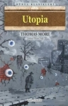 Thomas More, Utopia
