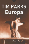 Tim Parks, Europa