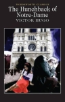 Victor Hugo, The Hunchback of Notre Dame