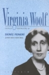 Virginia Woolf, Ecem Kodak, Deniz Feneri