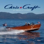 Voulgaris III, Chris-Craft Boats: An American Classic