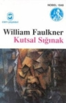 William Faulkner, Kutsal Sığınak