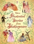 William Shakespeare, Illustrated Stories from Shakespeare (Illustrated Story Collections) (Clothbound Story Collections)